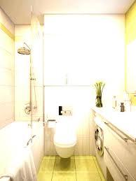 Designing Bathroom New Bathrooms Designs Full Size Of Small Bathrooms Best Bathroom