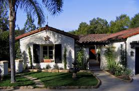 santa barbara style home plans santa barbara style architecture santa barbara home designer