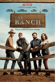 film semi series the ranch archives series empire