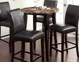 Dining Room  Intriguing Bobs Furniture Dining Room Sets - Bobs dining room chairs