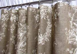 Rustic Shower Curtains Importance Design And Color Rustic Shower Curtains Joanne Russo