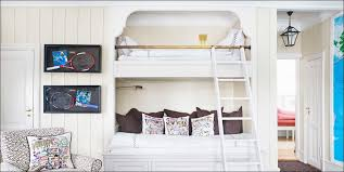 Bunk Bed With Stairs And Desk by Bedroom Bunk Bed King Bunk Beds With Mattress Included Rooms To