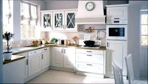 castorama cuisine amenagee meubles de cuisine but cuisine amenagee but but meubles cuisine