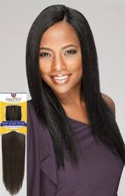invisible part hair style best 25 invisible part weave ideas on pinterest sew in weave