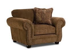 metal accent chairs you u0027ll love wayfair
