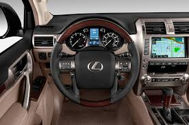 Home Design Base Review Interior Design Lexus Gx 460 Interior Amazing Home Design Modern