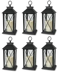 top 20 best wedding votives lanterns u0026 candelabras