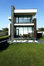 modern home design and decor modern home office modern contemporary home contemporary modern