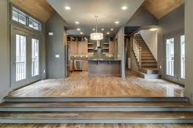 5 paint tricks for luxury homes u2013 harrison contracting