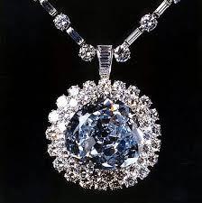 antoinette earrings antoinette s pear diamonds these diamond earrings once