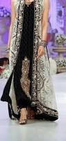 211 Best Pakistani Embroidery Dresses Images On Pinterest Indian