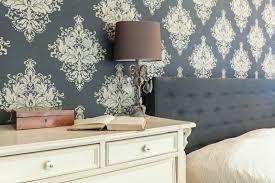 schlafzimmer vintage vintage einrichtung ein ausgewogener mix aus klassik und moderne