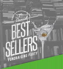 bestseller party information main site library foundation of