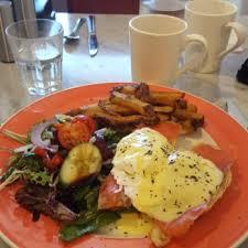 cuisine des cinq sens café cinq sens 47 photos 35 reviews breakfast brunch 399