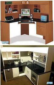 Corner Desk For Kids Room by Best 25 Kids Computer Desk Ideas On Pinterest Kids Desk Space