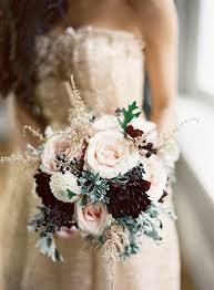 Wedding Flowers Background Winter Wedding Flowers Background Hd Backgrounds Pic