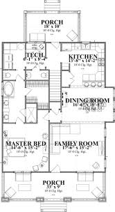 112 best master up house plans images on pinterest small house
