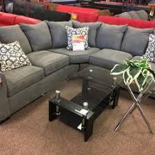 livingroom table ls jmd furniture furniture stores 7542 annapolis rd hyattsville