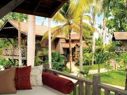 1109 best jamaican resorts ya mon images on pinterest jamaica