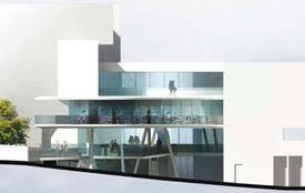 chambre des metiers pontoise cergy un centre d apprentissage de 1 472 places ouvrira en 2018