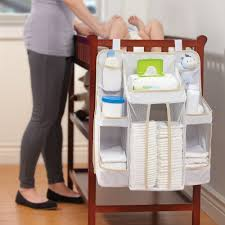 Do I Need A Changing Table Changing Dex Baby