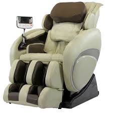 Novus Zero Gravity Recliner Zero Gravity Massage Chair Design