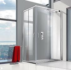 cabine doccia ikea prezzi box doccia cabine doccia