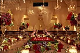 low cost wedding ideas low budget wedding reception ideas