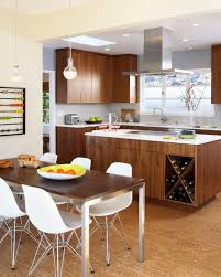 Best Kitchen Floor by 2359 Best Kitchen For Small Spaces Images On Pinterest Dream
