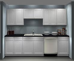 Kitchen Sink Cabinet HBE Kitchen - Sink cabinet kitchen