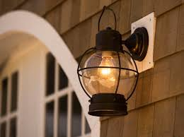 Coastal Outdoor Light Fixtures House Home Bunch An Interior Design Luxury Homes