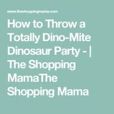 dino registry dinosaurs birthday ideas dinosaur birthday dinosaur