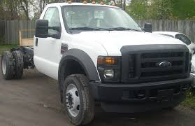 1997 Ford F250 Utility Truck - ford super duty wikiwand