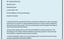 Sample Buyer Resume by Merchandise Buyer Resume Template Great Resume Templates Stvbeiew