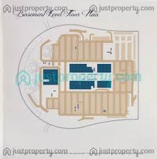 mall of the emirates floor plan palm mall floor plans justproperty com
