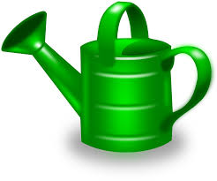 Free Green Clipart Watering Can Game Component Superb Quality