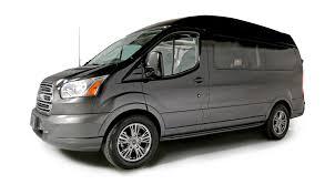 van ford transit america u0027s best selling van ford transit classic vans blog