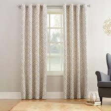 Green Bay Packers Window Curtains Zero Unica Window Curtain