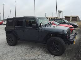 my jeep wrangler jk october 33 u0027s with no lift pics please page 21 jeep wrangler forum