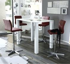 White Pub Table Set - bar stools sims 3 bubble bar stool previous next 3 piece drop