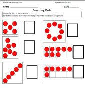 195 best counting and cardinality images on pinterest preschool