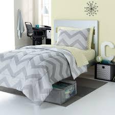 bedding amusing dorm bedding sets dorm bedding set best of crib