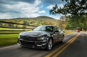dodge charger vs challenger dodge challenger vs dodge charger u s report