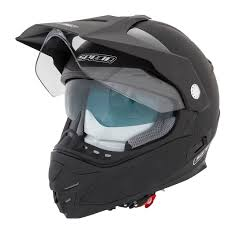 kbc motocross helmets best and worst motorcycle helmets