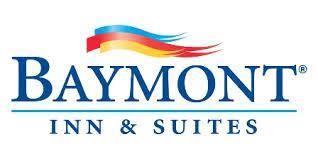 Comfort Inn And Suites Atlanta Airport Baymont Inn U0026 Suites Atlanta Airport South Parking Atl Atlanta