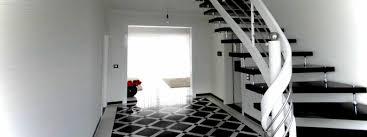 betontreppe fliesen betontreppe fliesen mit besserbauen beton