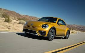 beetle volkswagen 2016 2017 volkswagen beetle news reviews picture galleries and