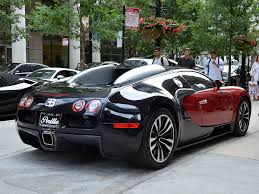 bugatti veyron 2008 bugatti veyron 16 4 stock gc2142 for sale near chicago il