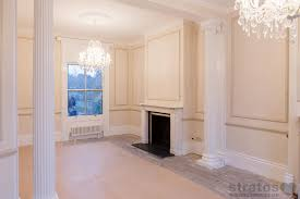 bespoke builders kingston upon thames stratos period house