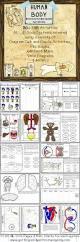 Endocrine System Concept Map 15 Best Biology Images On Pinterest Biology Life Science And